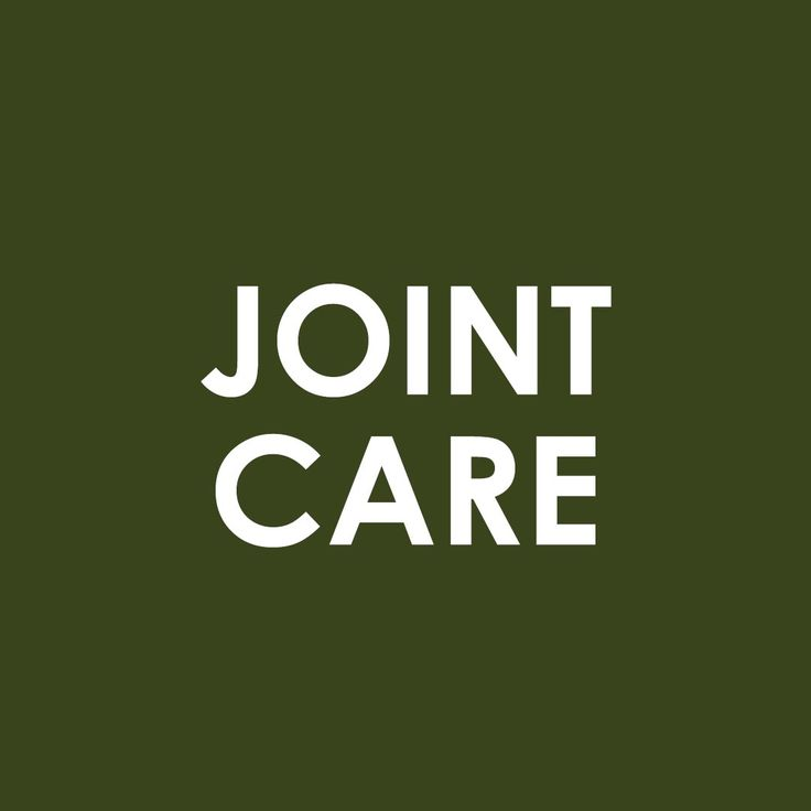Joint Health Supplements To Help Support Against Joint Pain  The range of joint health supplements from New Zealand Health Food Company may help give your joints and muscles the support they need to promote more joint comfort.