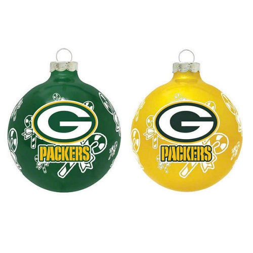 14 best images about packer christmas on pinterest