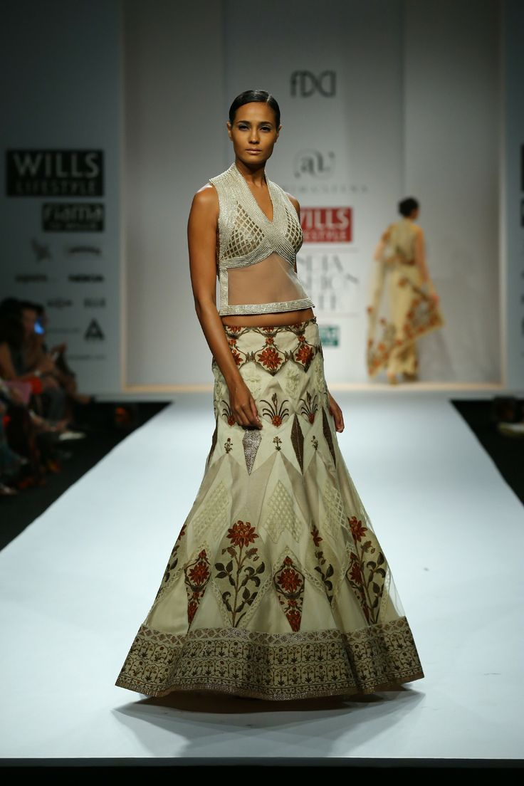 17 best images about cocktail dresses blush ashima leena wifw fall winter 2014 15