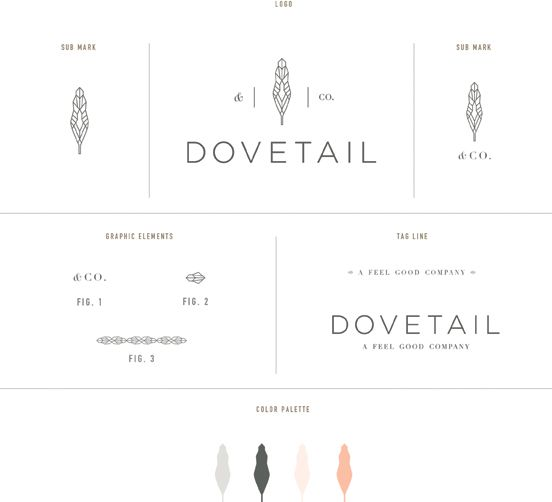 Charleston Graphic Design Firms