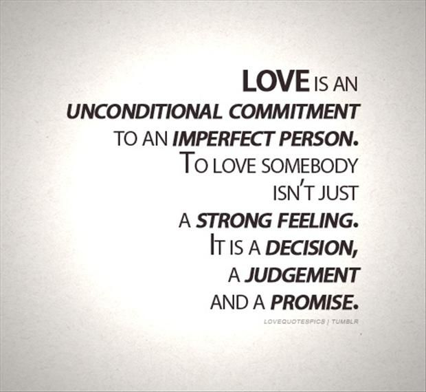 Love Is Quotes Related Posts Love Is Just A Word Love Your Choice I Love