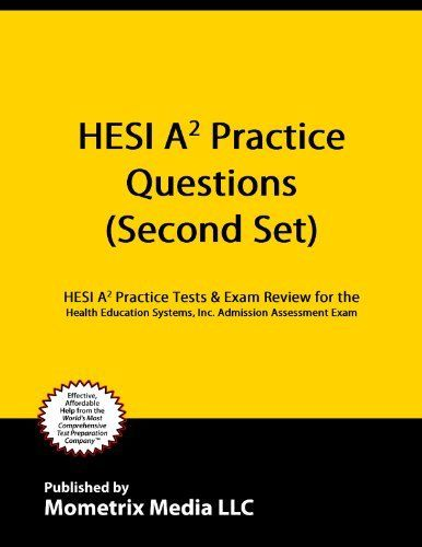 HESI Admissions Assessment Test  A     TCU Nursing YouTube