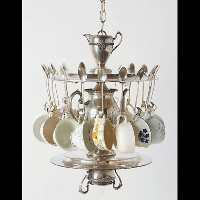 heaven cake amazing interior chandeliers stand teacup by chandelier design