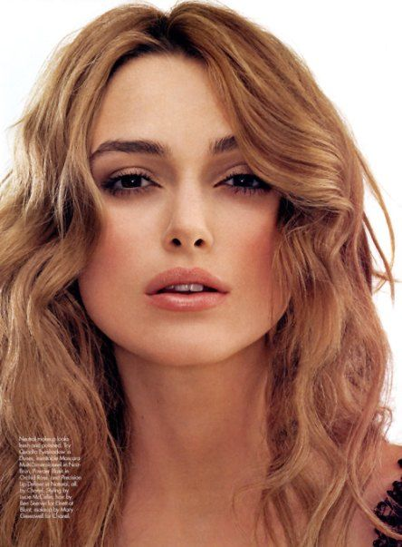 bartcops movie hotties page 23 keira knightley keira knightley pirates of the