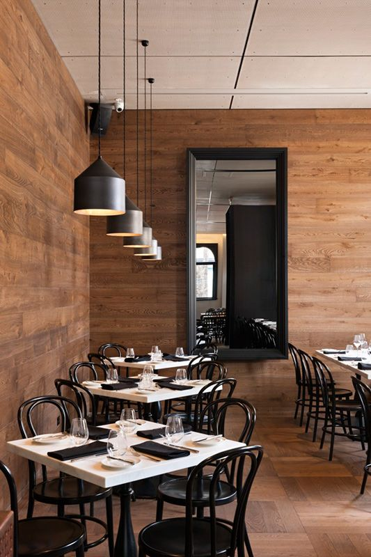 Coppersmith Hotel By Hassel Melbourne Australia Hotels And Restaurants