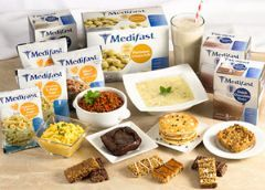 Note: Some of the links are PDF files.  Food Journal http://www.medifastmedia.com/shared/docs/food_journal.pdf   Medifast Start Up Plan  http://www.medifastmedia.com/med/docs/q, team22008board