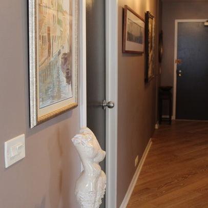 Hickory Flooring White Oak Hardwood Flooring And Floors