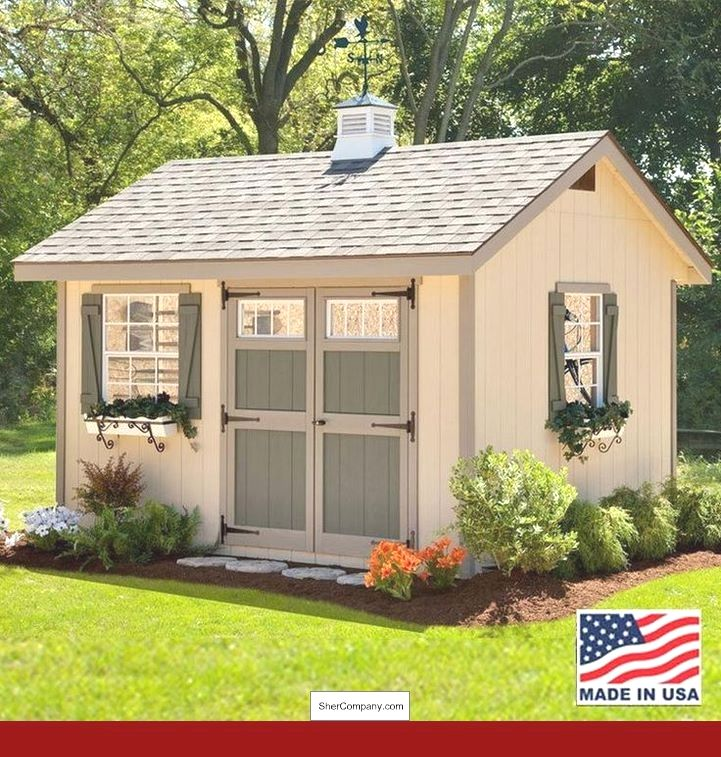 Livable Shed Designs Qld And Pics Of 12x16 Backyard Shed Plans 42506340 Outdoorideas Diystorageshedplans Shed Design Wood Shed Plans Storage Shed Kits