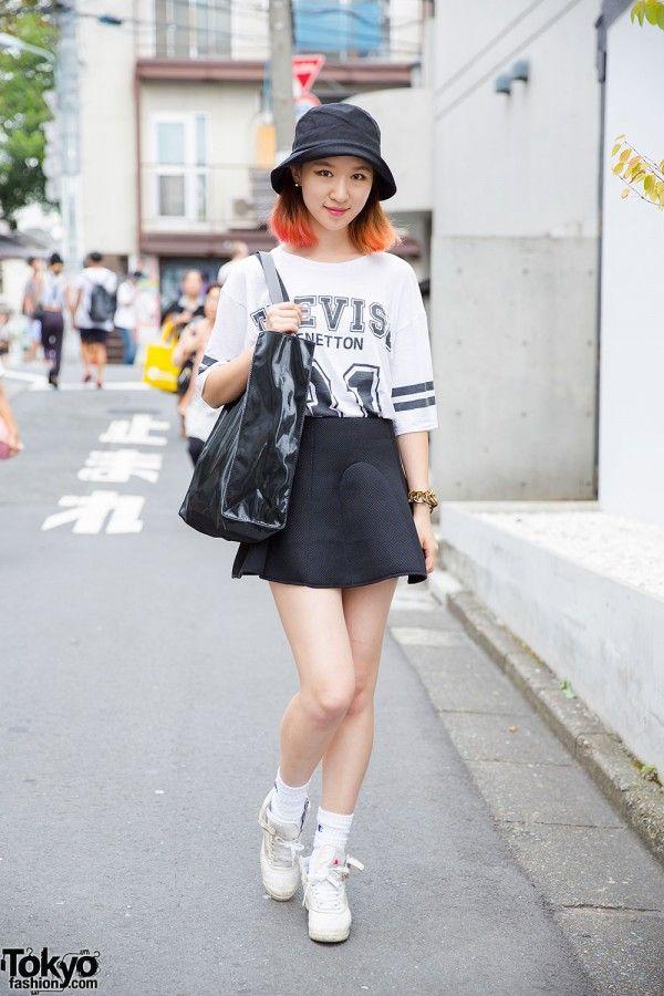 hiroshima milf women 2,287 followers, 80 following, 484 posts - see instagram photos and videos from パリゴ広島women (@parigot_hiroshima_women.