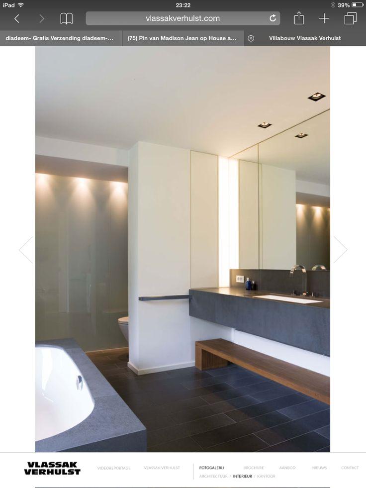 Exklusiver Villenbau ○ Renovierung ○ Umbau ○ Innenarchitektur ○ Architektur