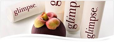 Natural Health Product, Xango Juice