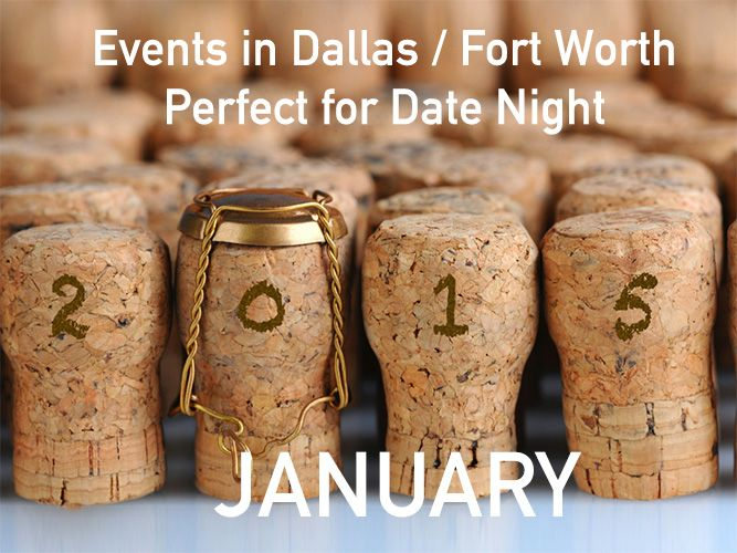 "dfw dating ideas When couples carve out time in their busy schedules to date get date night north texas on ""gloo"": date night ideas and deals."