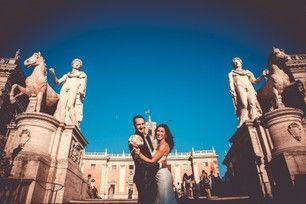 | FRANCESCO CARBONI | Rome Wedding Photographer www.reportagedimatrimonio.com