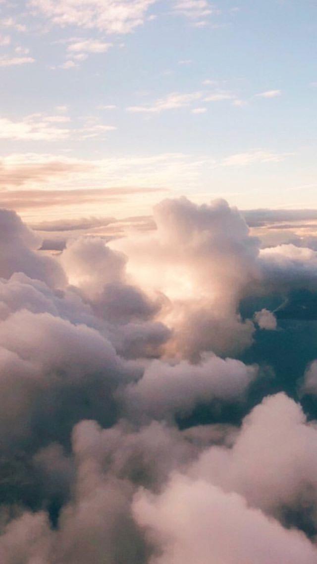 über den Wolken – STRUKTUREN MUSTER – #den #MUS…