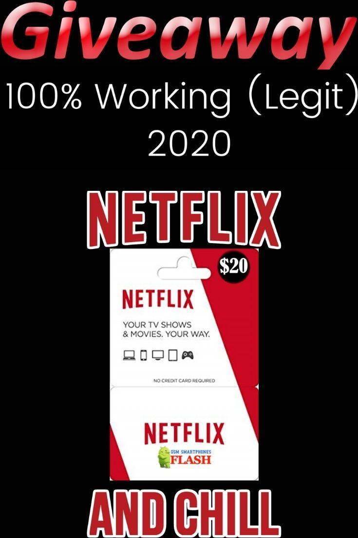 Tiktok Povs That Should Be On Netflix Netflix Gift Card Codes Netflix Gift Code Netflix Gift Card