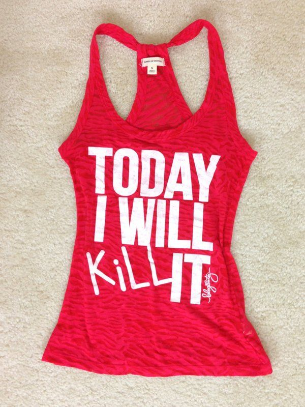 25 best ideas about fitness shirts on pinterest bra fat for Design your own workout shirt
