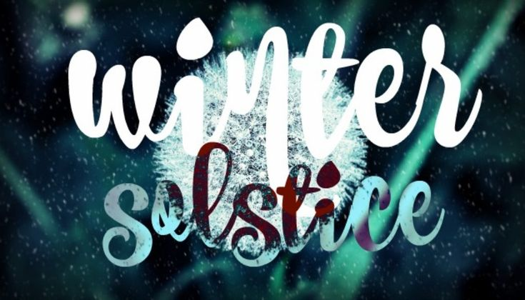 Winter Solstice First day of the Winter 2016 Date, Timings, Facts, Definition, Traditions. Winter Solstice Dec 21 2016 First day of the Winter Images.