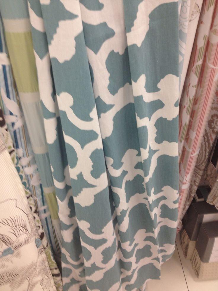 Target Shower Curtain Staging Pinterest Target