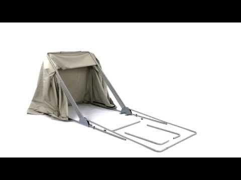 Box Auto - Ready Box 2/Ready Box 2 Extra - Giulio Barbieri S.p.A. - YouTube