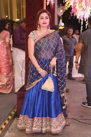 Latest Images of Jwala Gutta New Stills Hot Gallerywww.vijay2016.com
