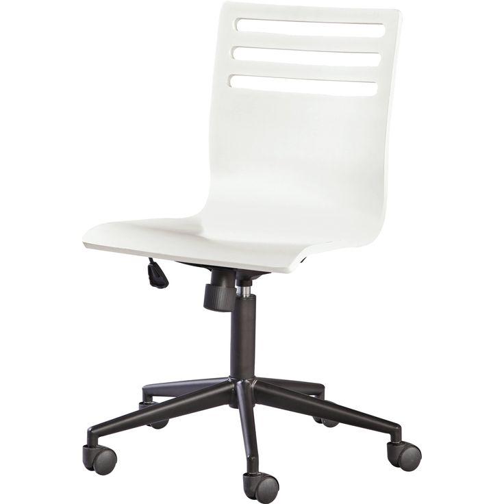 Dayton Kids Desk Chair