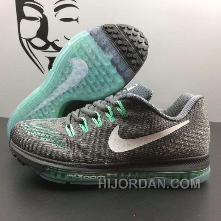 https://www.hijordan.com/nike-zoom-all-out-flynit-green-cheap-to-buy-rbzwpn.html NIKE ZOOM ALL OUT FLYNIT GREEN CHEAP TO BUY RBZWPN Only $89.31 , Free Shipping!