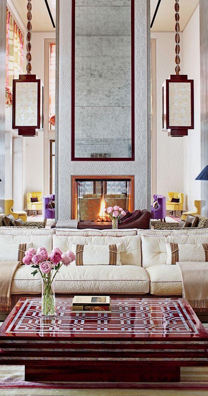 148 best artist profile helen frankenthaler images on for Best interior decorating sites