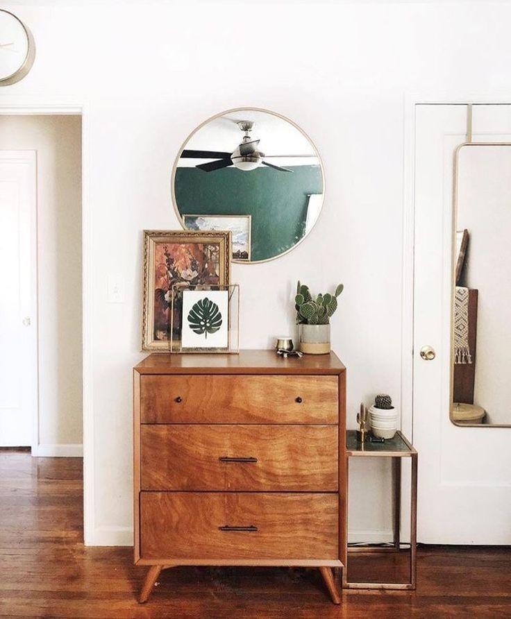 30 Beautiful Bedroom Decoration Ideas Home Decor Pinterest
