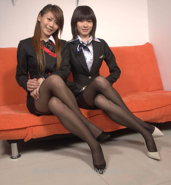 264 best images about asian pantyhose on pinterest sexy