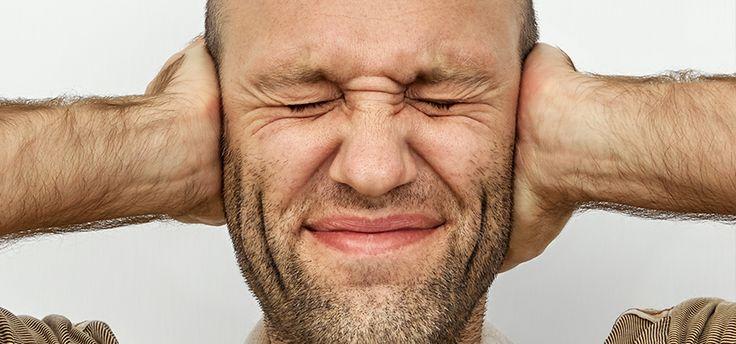 Reconoce los síntomas de la ansiedad - http://capitalfinanciero.com/reconoce-los-sintomas-de-la-ansiedad/  You Need to read this:  http://capitalfinanciero.com