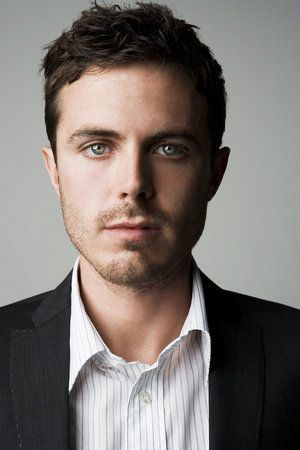 Casey Affleck prides himself as an animal-rights advocate and makes sure to not be seen in movies that have horse riding, trained dogs, lions, Woo bears and other animals.