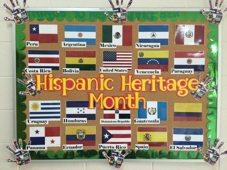 Calendar Bulletin Board Ideas Middle School : Best high school bulletin board ideas images on pinterest