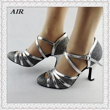 Dance shoes silver online shopping-the world largest dance shoes silver retail shopping guide platform on AliExpress.com