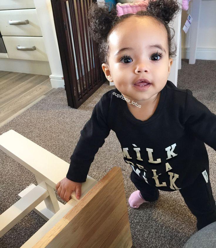 "9,554 Likes, 129 Comments – Euphoria (@euphoria_lotus) on Instagram: ""Little m…  – BabyGirlz"