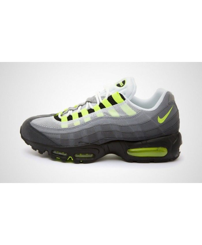 official photos 60447 fbb78 Order Nike Air Max 95 Mens Shoes Store 5113