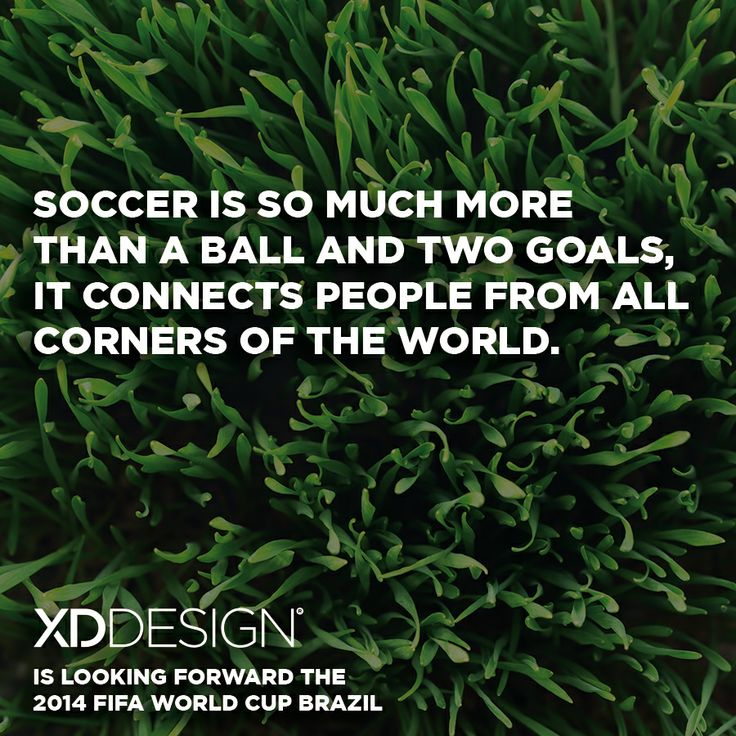 Image Result For Brazil World Cup