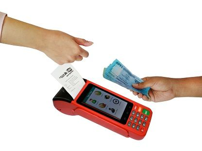 """1.Go to any nearest Tap'n Pay Agent Point. 2. Inform Agent the amount you want to """"Cash Out"""". 3. Agent will request you to tap your card and insert your PIN in POS Terminal. 4. Agent will process for next steps and you will get an OTP (One Time Password) in your registered mobile number. 5. Enter the OTP in POS Terminal. 6. Agent will complete the """"Cash Out"""" process from your Tap'n Pay Account"""