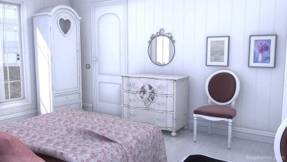 M s de 25 ideas nicas sobre dise a tu casa en pinterest for Disena tu casa gratis