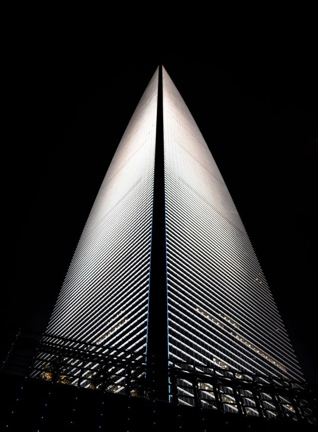 Modern Architecture Photography 12 best points perspective buildings images on pinterest