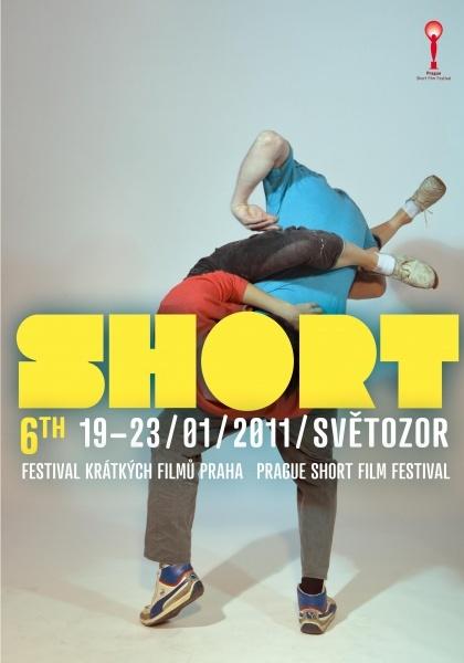 Prague Short Film Festival