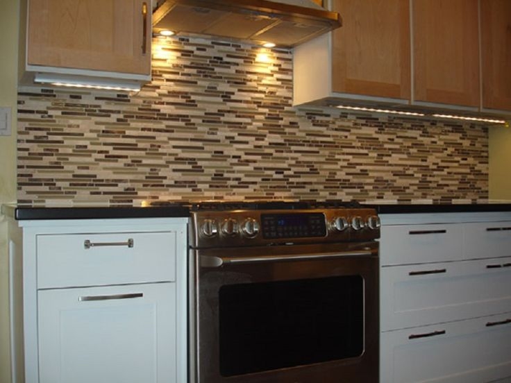 Contemporary Kitchen Cabinets By Costco ~ http://lanewstalk.com/advantages-of-buying-costco-kitchen-cabinets/