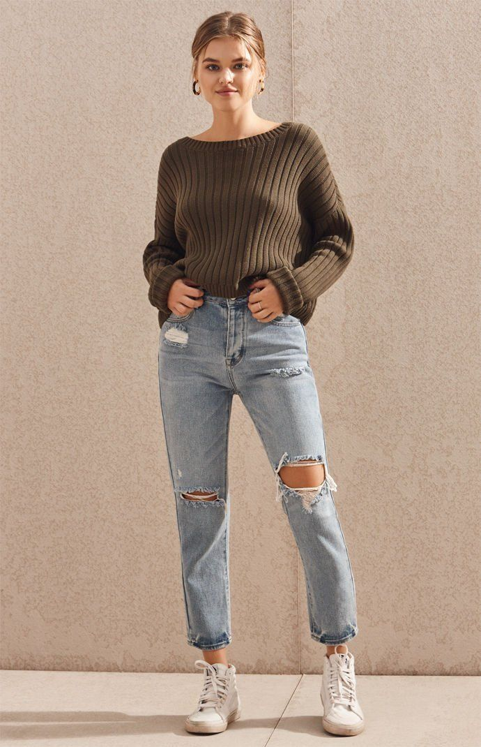 47 Best Jean Louis Deniot Images On Pinterest: 47 Best Skinny Jeans Ideas For Women Outfit