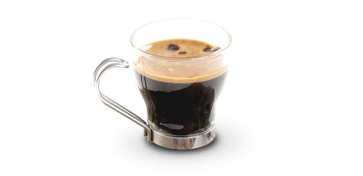 Café Beirão. A nossa tão amada bica e o Licor de Portugal juntos num copo.