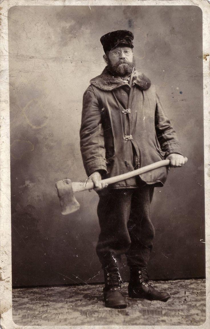 : Favorite Boards, Favorite Things, Antarctica Adventure, Vintage Photos, Vintage Photographers, Vintage Photography, Vintage Male, Polar Exploring, Vintage Beards