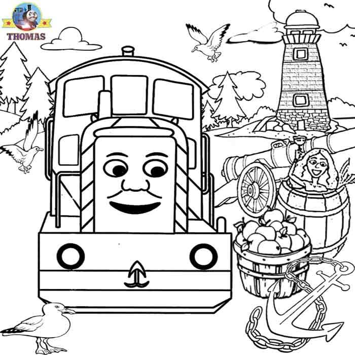 kids coloring sheet printable coloring pages for kids