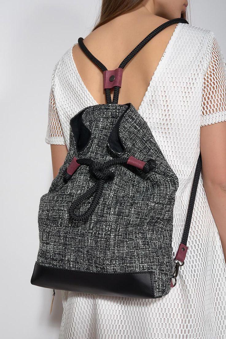 #reDO #DORIS #BURGUNDY #women #bags #Ozon #Boutique