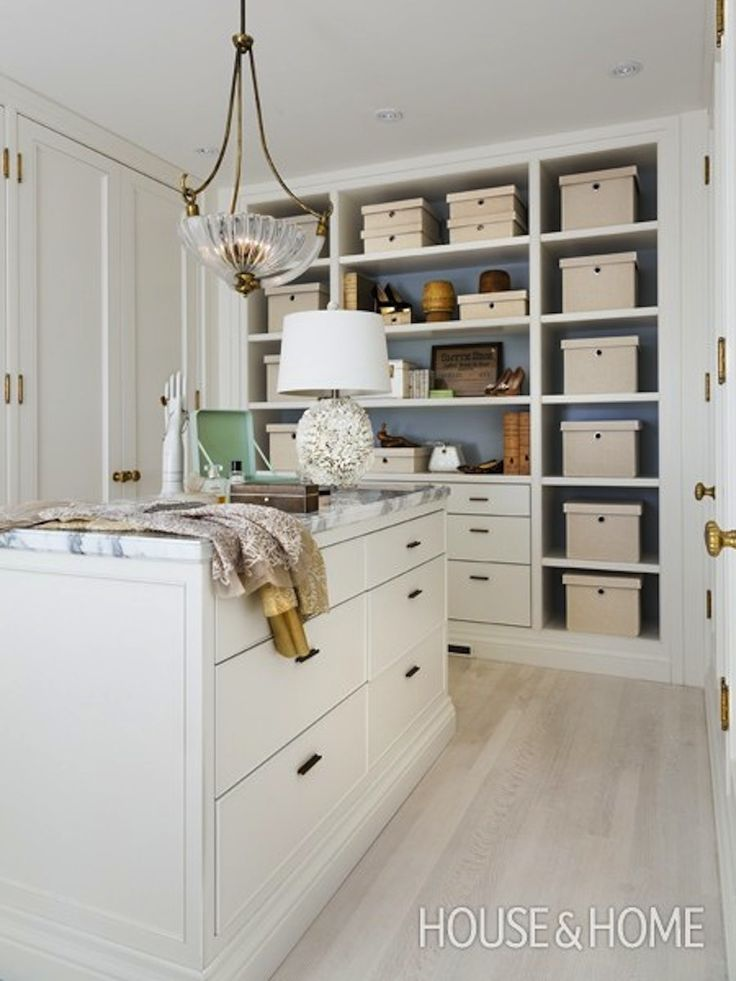 198 Best Closets Images On Pinterest Dresser Cabinets And Walk In Closet