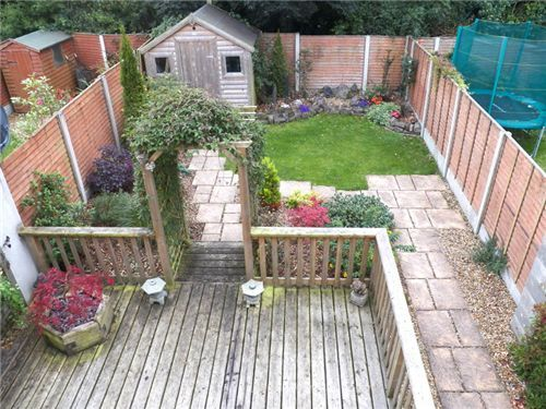 End of Terrace House - For Sale - Maynooth, Kildare - 90401002-1592 , Semi-Detached House - For Rent/Lease - Craigavon, Armagh - RE/MAX Ireland