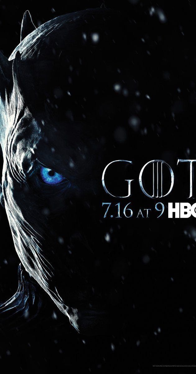 Created by David Benioff, D.B. Weiss.  With Emilia Clarke, Peter Dinklage, Kit Harington, Lena Headey. Nine noble families fight for control over the mythical lands of Westeros, while a forgotten race returns after being dormant for thousands of years.