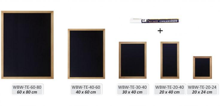 Table de perete univers 09